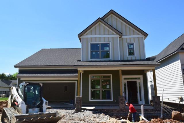 3509 Chianti Circle, Murfreesboro, TN 37129 (MLS #1997411) :: John Jones Real Estate LLC