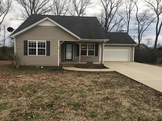 4208 Birch Dr, Murfreesboro, TN 37129 (MLS #1998081) :: John Jones Real Estate LLC
