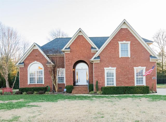 5030 Macarthur Ave, Murfreesboro, TN 37129 (MLS #1998185) :: John Jones Real Estate LLC