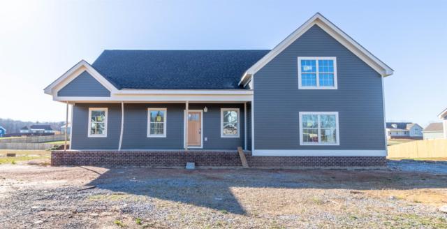 1223 Leaf Ct, Ashland City, TN 37015 (MLS #1999626) :: RE/MAX Choice Properties