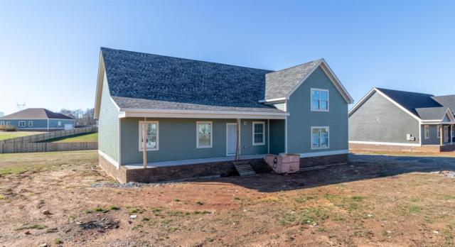 1217 Leaf Ct, Ashland City, TN 37015 (MLS #1999628) :: RE/MAX Choice Properties