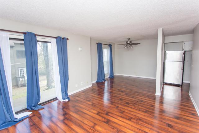 322 Summit Ridge Cir, Nashville, TN 37215 (MLS #2004020) :: RE/MAX Choice Properties
