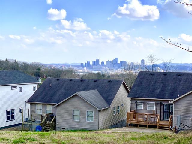 2506 Webster Dr, Nashville, TN 37207 (MLS #2008846) :: CityLiving Group
