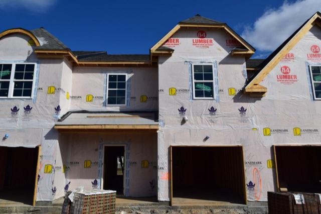 1704 Lone Jack Ln, Murfreesboro, TN 37129 (MLS #2010472) :: REMAX Elite