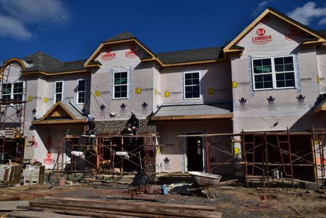 1710 Lone Jack Ln, Murfreesboro, TN 37129 (MLS #2010513) :: REMAX Elite