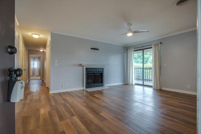 155 Hicks Rd, Nashville, TN 37221 (MLS #2010919) :: RE/MAX Homes And Estates