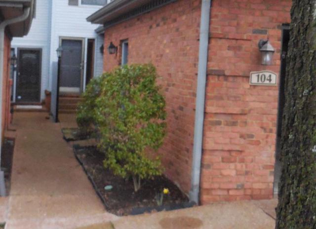 104 Hearthstone Manor Cir, Brentwood, TN 37027 (MLS #2012772) :: Nashville on the Move