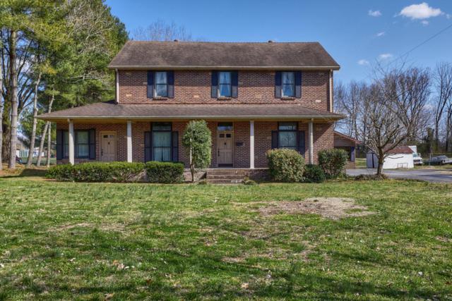 312 Broadway, Hartsville, TN 37074 (MLS #2014367) :: John Jones Real Estate LLC