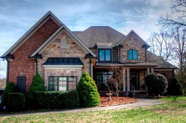 7314 Cold Harbor Ct, Fairview, TN 37062 (MLS #2014724) :: Nashville on the Move