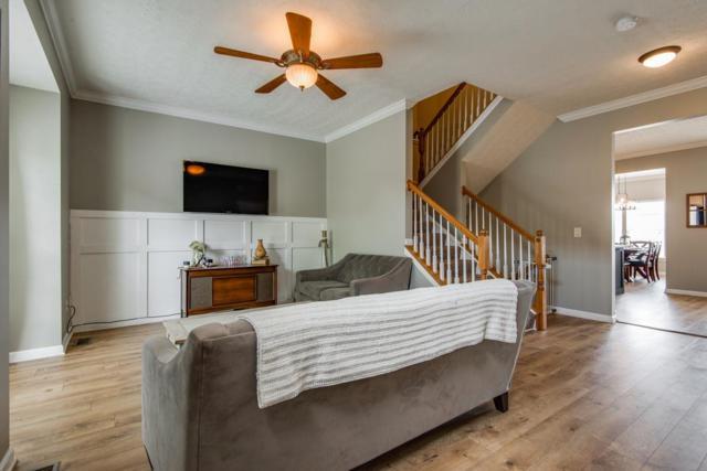 7705 Porter House Dr, Nashville, TN 37211 (MLS #2016683) :: The Kelton Group