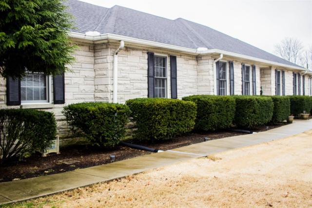 1398 Hartsville Pike N, Gallatin, TN 37066 (MLS #RTC2018909) :: REMAX Elite