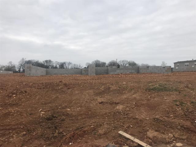 7 Rose Edd Estates, Oak Grove, KY 42262 (MLS #2020547) :: FYKES Realty Group