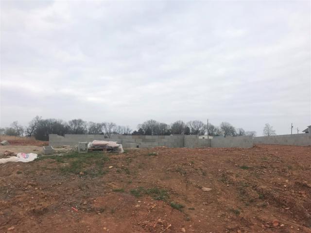 8 Rose Edd Estates, Oak Grove, KY 42262 (MLS #2020580) :: FYKES Realty Group