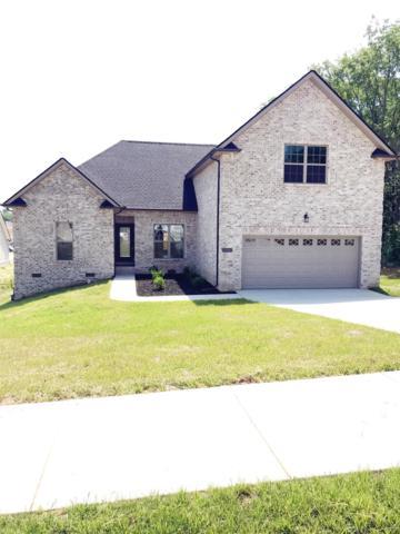 5309 Patience Dr, Smyrna, TN 37167 (MLS #2022597) :: John Jones Real Estate LLC