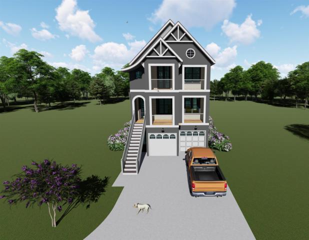 2688 Miami Ave, Nashville, TN 37214 (MLS #2023211) :: RE/MAX Choice Properties