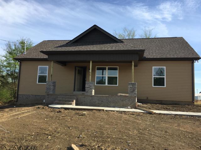103 Lexington Cove Blvd, Shelbyville, TN 37160 (MLS #2023483) :: REMAX Elite