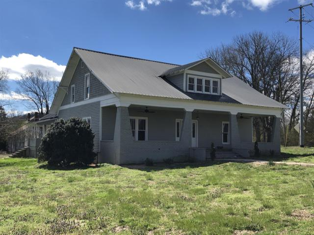 102 Vine Street, Lynnville, TN 38472 (MLS #RTC2023519) :: John Jones Real Estate LLC