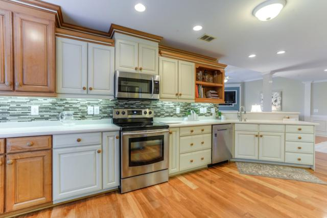 445 Golfview Ct, Murfreesboro, TN 37127 (MLS #2023576) :: REMAX Elite