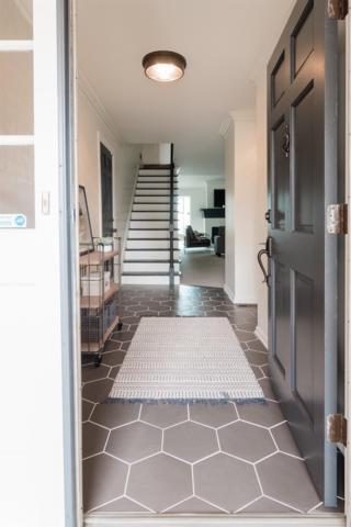 165 Deercrest Circle, Franklin, TN 37069 (MLS #2024032) :: DeSelms Real Estate