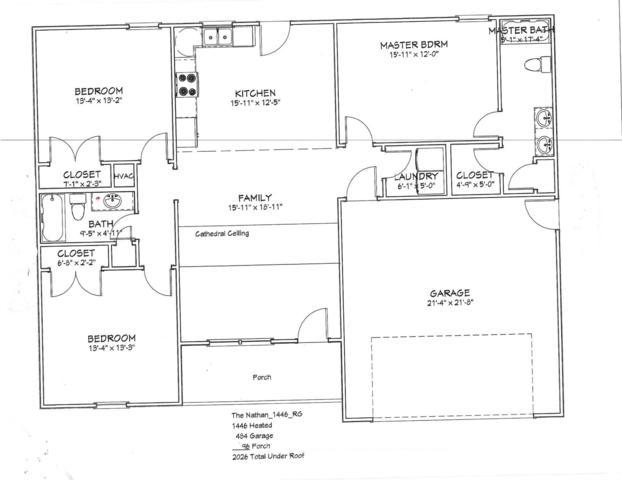 110 Lexington Cove Blvd, Shelbyville, TN 37160 (MLS #2024091) :: REMAX Elite