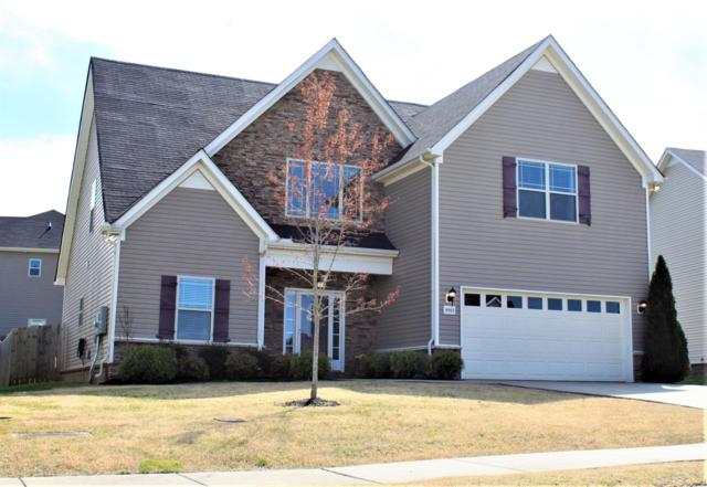 8003 Alydar Ct, Spring Hill, TN 37174 (MLS #2024108) :: REMAX Elite
