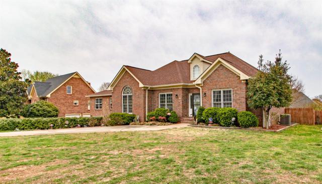 4273 Trenton Rd, Clarksville, TN 37040 (MLS #2024185) :: RE/MAX Homes And Estates