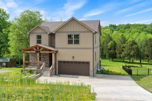 300 Twin Cove Dr, Lebanon, TN 37087 (MLS #RTC2024546) :: John Jones Real Estate LLC