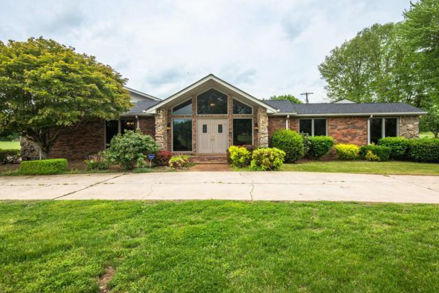 7177 Bidwell Rd, Joelton, TN 37080 (MLS #RTC2025134) :: Clarksville Real Estate Inc