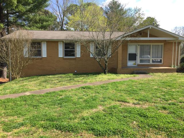 4509 Andrew Jackson Pkwy, Hermitage, TN 37076 (MLS #2025497) :: REMAX Elite