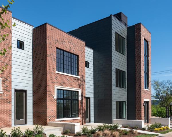 1202 7th Avenue N, Nashville, TN 37208 (MLS #2033878) :: The Helton Real Estate Group