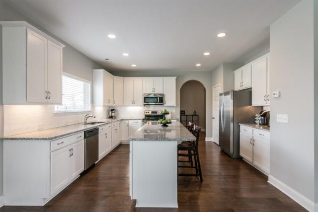 232 Ettington Dr, Gallatin, TN 37066 (MLS #2034771) :: RE/MAX Choice Properties