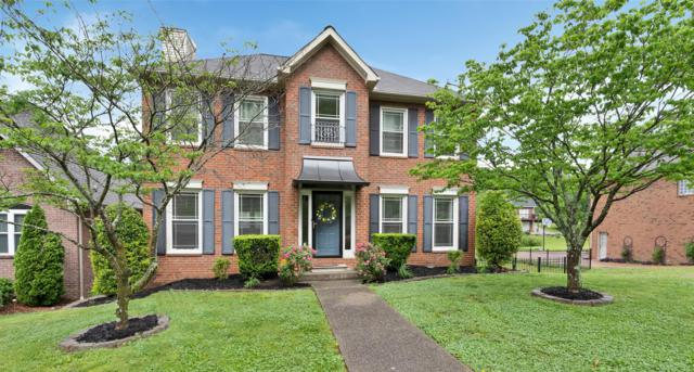 6537 Chessington Dr, Nashville, TN 37221 (MLS #RTC2037517) :: REMAX Elite