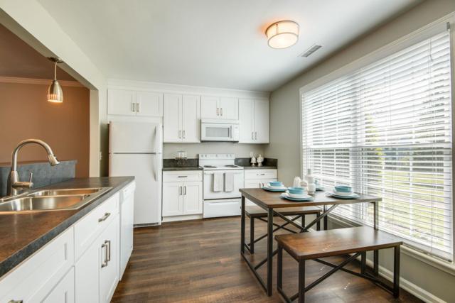 952 General George Patton Rd, Nashville, TN 37221 (MLS #2039126) :: Clarksville Real Estate Inc