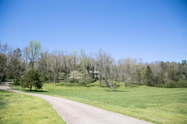 7606 Buffalo Rd, Nashville, TN 37221 (MLS #2041884) :: REMAX Elite