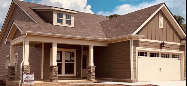 2603 Beal Court, Columbia, TN 38401 (MLS #RTC2020904) :: Village Real Estate