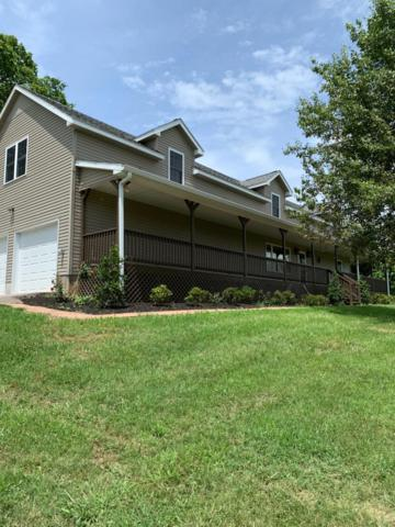 4045 Lower Helton Rd, Alexandria, TN 37012 (MLS #RTC2044416) :: REMAX Elite