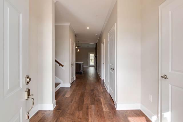 113 Bellagio Villas Drive, Spring Hill, TN 37174 (MLS #RTC2047077) :: Village Real Estate