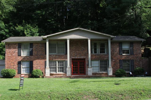 821 Highland Park Ct, Nashville, TN 37205 (MLS #RTC2047975) :: Maples Realty and Auction Co.