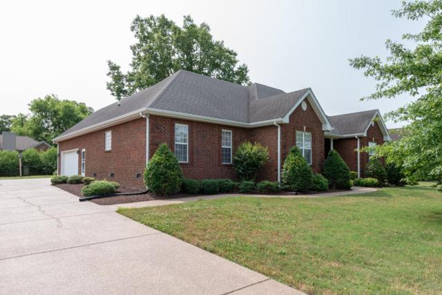 215 Fox Hunt Ln, Lebanon, TN 37087 (MLS #RTC2048283) :: REMAX Elite