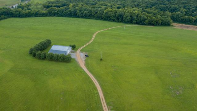 319 Kelso Mulberry Rd, Kelso, TN 37348 (MLS #RTC2050933) :: Nashville on the Move