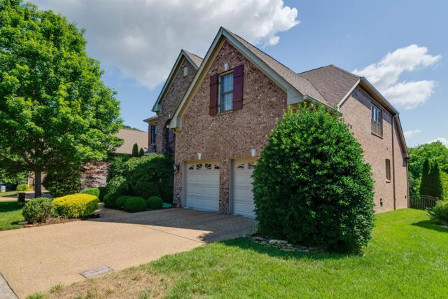 413 Caledonian Ct, Nashville, TN 37211 (MLS #RTC2051198) :: Village Real Estate