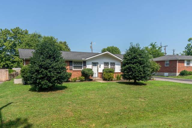 6523 Marauder Dr, Nashville, TN 37209 (MLS #RTC2059065) :: Village Real Estate
