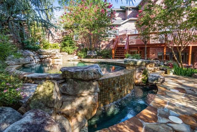 3307 Hobbs Rd, Nashville, TN 37215 (MLS #RTC2059490) :: Armstrong Real Estate