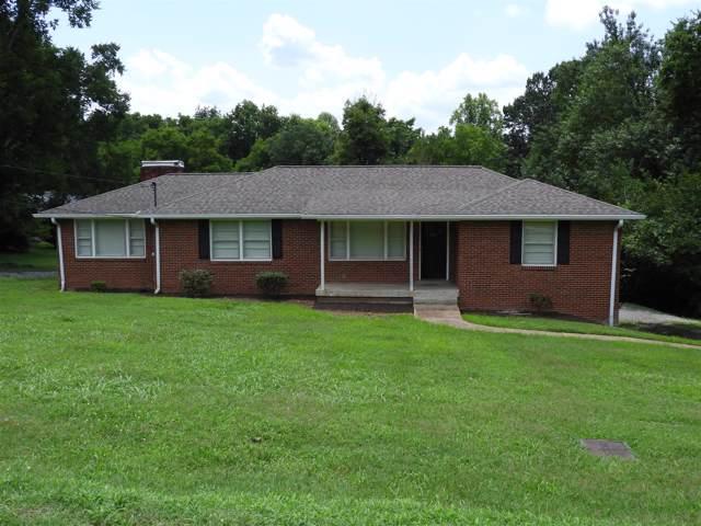 831 Summerly Dr, Nashville, TN 37209 (MLS #RTC2060249) :: REMAX Elite