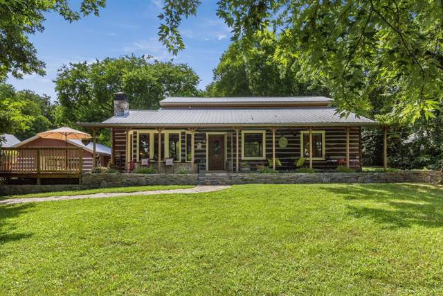 5494 Vanderbilt Rd, Old Hickory, TN 37138 (MLS #RTC2063205) :: The Huffaker Group of Keller Williams