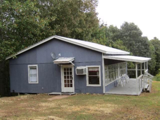 2121 Riley Creek Rd, Whitleyville, TN 38588 (MLS #RTC2064821) :: REMAX Elite