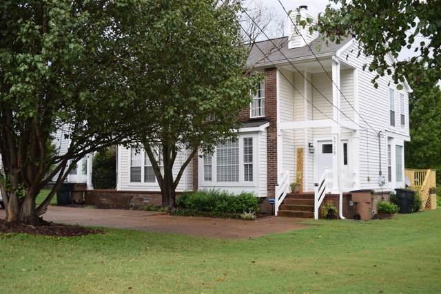 5728 Brentwood Meadows Cir, Nashville, TN 37211 (MLS #RTC2071100) :: FYKES Realty Group