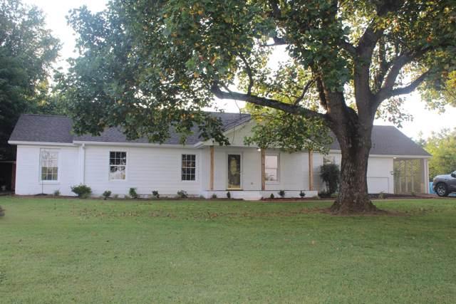 2937 Lascassas Pike, Murfreesboro, TN 37130 (MLS #RTC2072876) :: REMAX Elite
