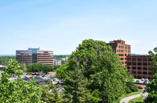 4505 Harding Pike Apt 3W, Nashville, TN 37205 (MLS #RTC2075428) :: Village Real Estate