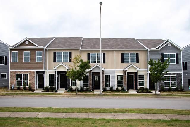 5870 Monroe Xing, Antioch, TN 37013 (MLS #RTC2075737) :: RE/MAX Homes And Estates